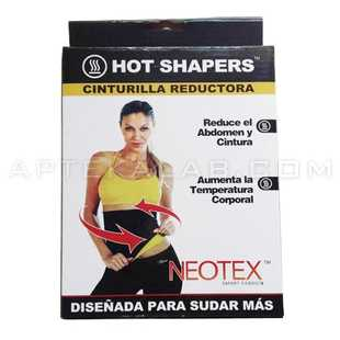 Пояс Hot Shapers в Полтаве